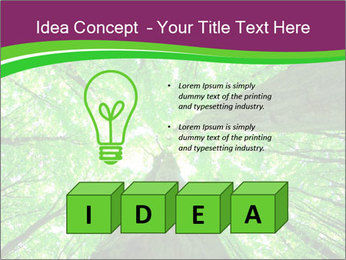0000081118 PowerPoint Template - Slide 80