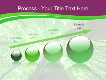 0000081118 PowerPoint Template - Slide 87