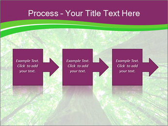 0000081118 PowerPoint Template - Slide 88
