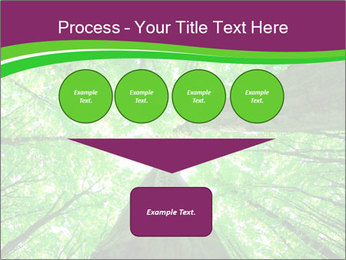 0000081118 PowerPoint Template - Slide 93