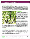 0000081118 Word Templates - Page 8