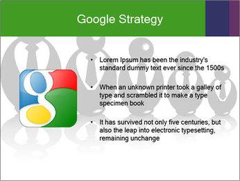 0000081119 PowerPoint Templates - Slide 10