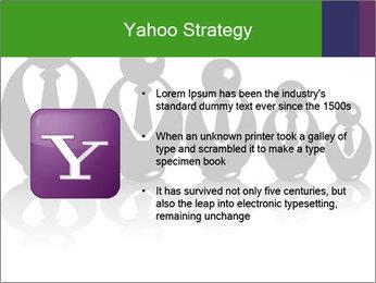 0000081119 PowerPoint Templates - Slide 11