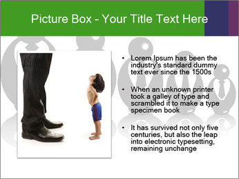 0000081119 PowerPoint Template - Slide 13