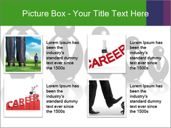 0000081119 PowerPoint Template - Slide 14