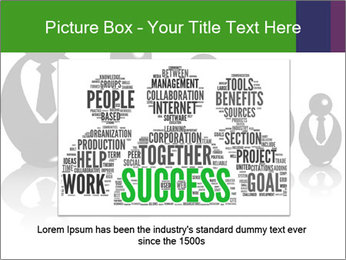 0000081119 PowerPoint Template - Slide 15