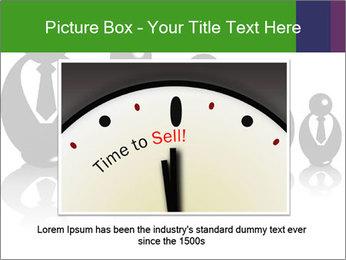 0000081119 PowerPoint Templates - Slide 16