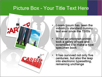 0000081119 PowerPoint Template - Slide 17
