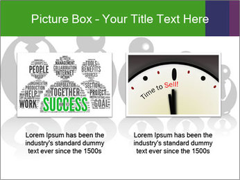 0000081119 PowerPoint Template - Slide 18