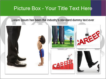 0000081119 PowerPoint Template - Slide 19