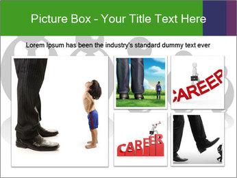 0000081119 PowerPoint Templates - Slide 19