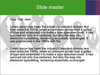 0000081119 PowerPoint Templates - Slide 2