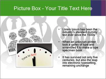 0000081119 PowerPoint Templates - Slide 20