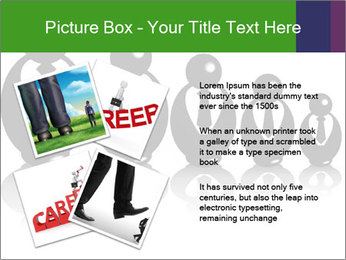 0000081119 PowerPoint Template - Slide 23