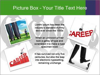 0000081119 PowerPoint Templates - Slide 24