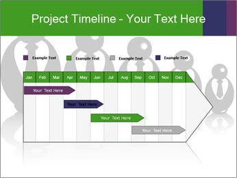 0000081119 PowerPoint Templates - Slide 25
