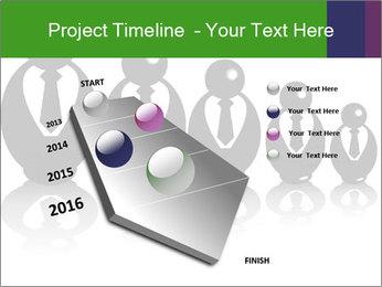 0000081119 PowerPoint Templates - Slide 26