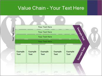 0000081119 PowerPoint Templates - Slide 27