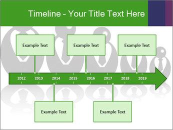0000081119 PowerPoint Templates - Slide 28