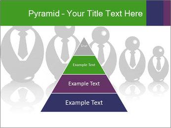 0000081119 PowerPoint Templates - Slide 30