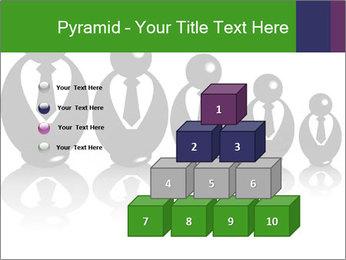 0000081119 PowerPoint Templates - Slide 31