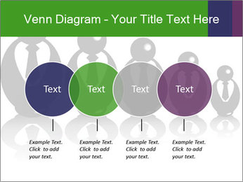 0000081119 PowerPoint Templates - Slide 32