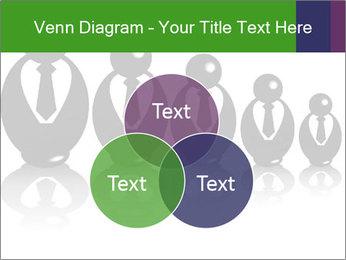 0000081119 PowerPoint Templates - Slide 33