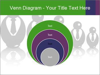 0000081119 PowerPoint Templates - Slide 34