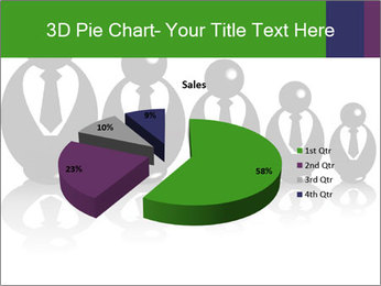 0000081119 PowerPoint Templates - Slide 35
