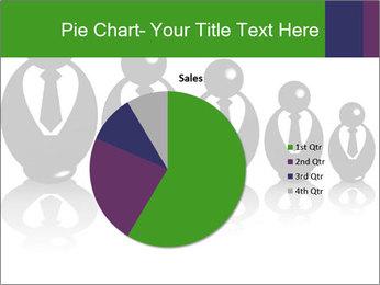 0000081119 PowerPoint Templates - Slide 36
