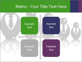 0000081119 PowerPoint Templates - Slide 37
