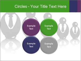 0000081119 PowerPoint Templates - Slide 38