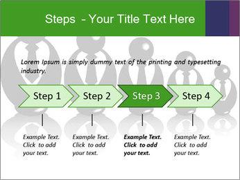 0000081119 PowerPoint Templates - Slide 4