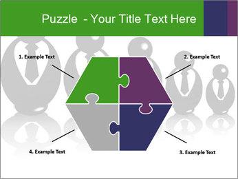 0000081119 PowerPoint Templates - Slide 40