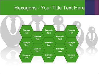 0000081119 PowerPoint Templates - Slide 44
