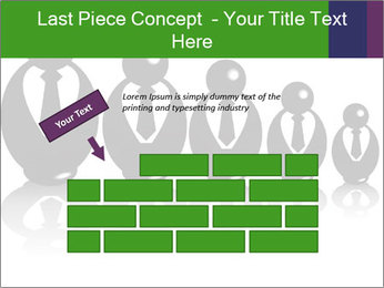 0000081119 PowerPoint Template - Slide 46