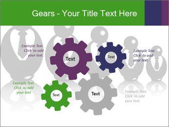 0000081119 PowerPoint Templates - Slide 47