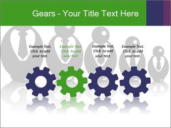 0000081119 PowerPoint Templates - Slide 48