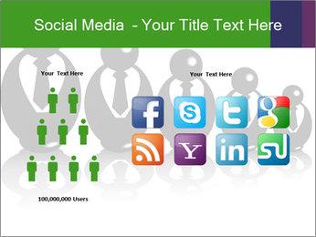 0000081119 PowerPoint Templates - Slide 5