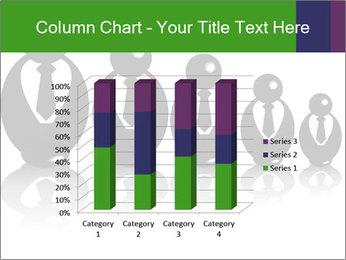 0000081119 PowerPoint Templates - Slide 50