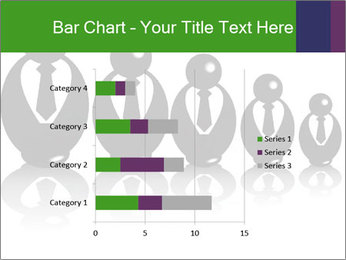 0000081119 PowerPoint Template - Slide 52