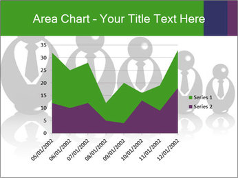 0000081119 PowerPoint Template - Slide 53