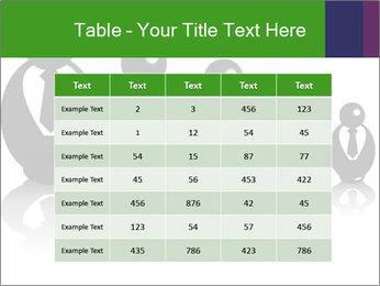 0000081119 PowerPoint Template - Slide 55