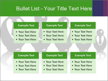 0000081119 PowerPoint Templates - Slide 56
