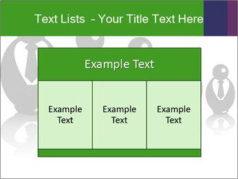 0000081119 PowerPoint Templates - Slide 59