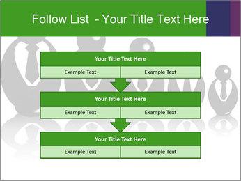 0000081119 PowerPoint Template - Slide 60