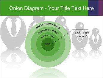 0000081119 PowerPoint Templates - Slide 61