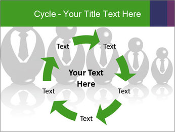 0000081119 PowerPoint Template - Slide 62