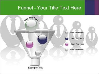 0000081119 PowerPoint Templates - Slide 63