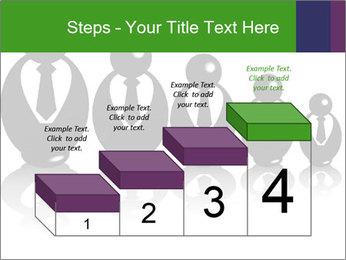 0000081119 PowerPoint Template - Slide 64